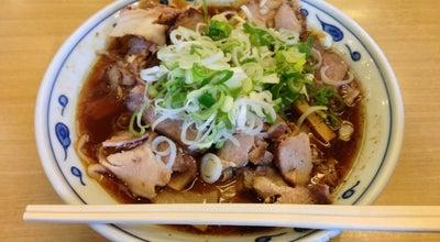 Photo of Food 大喜 根塚店 at 根塚町4-2-8, 富山市 939-8204, Japan