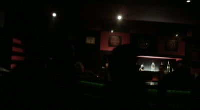 Photo of Nightclub New Star Entertainment at Jalan Gunung Soputan, Denpasar, Indonesia
