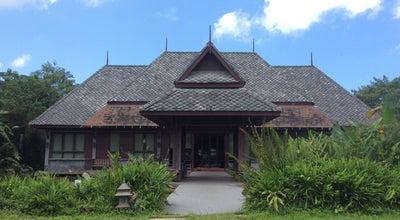 Photo of Spa ณ วนา สปา at Thang Kwian, Thailand
