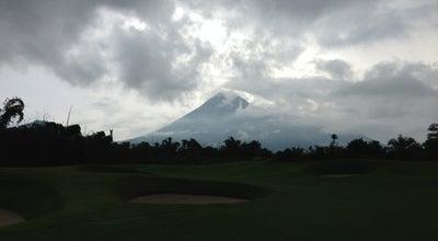 Photo of Golf Course Merapi Golf at Jalan Golf No.1, Sleman 55281, Indonesia