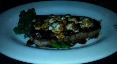 Photo of American Restaurant The Starlite Room at 1001 Cocoanut Ave, Sarasota, FL 34236, United States