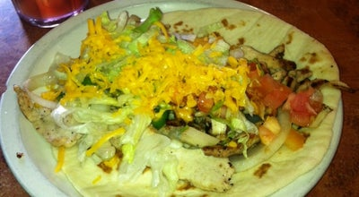 Photo of Mexican Restaurant M&M Pinto Bean Tex-Mex at 4103 N Main St, Victoria, TX 77901, United States