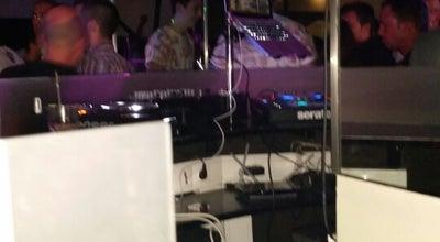 Photo of Cocktail Bar NOX CLUB at Portugal