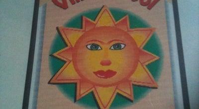 Photo of Mexican Restaurant Villa del Sol at 36 Elm St, Westport, CT 06880, United States