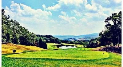 Photo of Golf Course スプリングフィールドゴルフクラブ at 小名田町1, 多治見市 507-0002, Japan