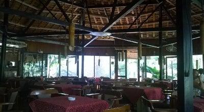 Photo of Cafe Cafe - Phong tra Muc Dong at 41 Hung Vuong, Hue, Hue, Vietnam
