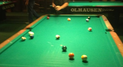 Photo of Pool Hall Fast Eddie's Billiards at 4509 Sherwood Way, San Angelo, TX 76901, United States