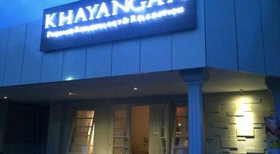 Photo of Massage Khayangan - Premium Reflexology and Relaxation at Jalan Welirang No. 2, Malang 65112, Indonesia