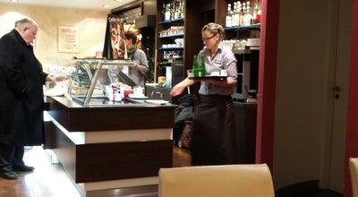 Photo of Bakery Bäckerei Konditorei Nieland at Hattingen, Germany