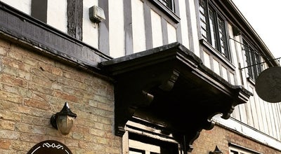 Photo of Museum Oliver Cromwell's House at 29 St Mary's St, Ely CB7 4HF, United Kingdom
