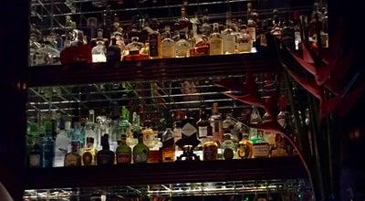 Photo of Bar Tony's Bar at Λεωφ. Αλέξανδρου Παπαναστασίου 61, Πειραιάς 185 33, Greece