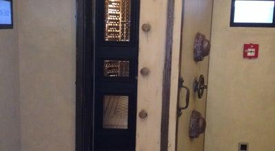 Photo of Hotel Vault Karakoy The House Hotel at Bankalar Caddesi, Istanbul 34420, Turkey