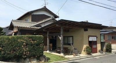 Photo of Candy Store まっちん at 三重県伊賀市上野車坂町615-43, 伊賀市 518-0832, Japan