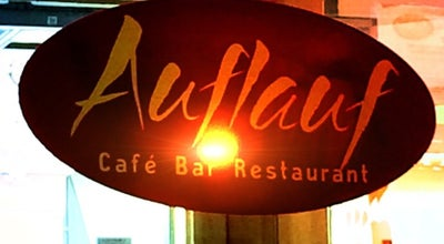 Photo of Tapas Restaurant Auflauf at Steinweg 1, Marburg 35037, Germany