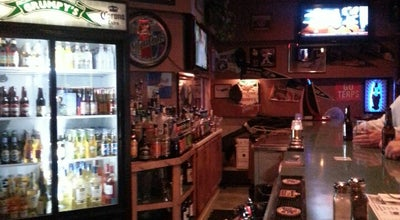 Photo of American Restaurant Grumpy's Bar & Grill at 820 W Bel Air Ave, Aberdeen, MD 21001, United States