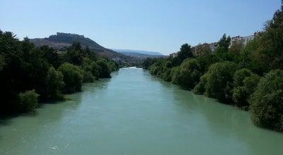 Photo of Trail Irmağın Keyi at Turkey