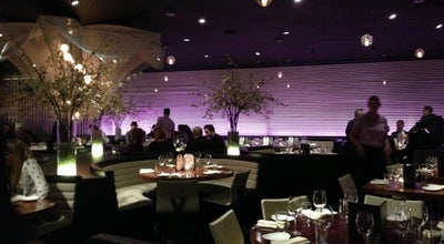 Photo of Steakhouse STK at 335-336 Strand, London WC2R 1HA, United Kingdom