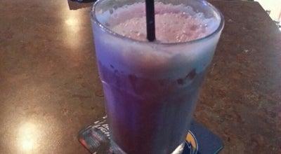 Photo of Bar Norm's Cocktails at 7403 El Cajon Blvd, La Mesa, CA 91942, United States