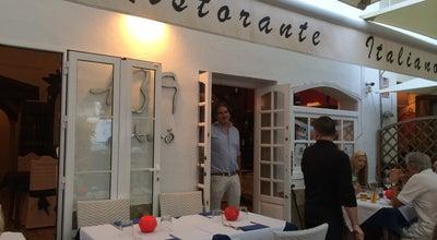Photo of Italian Restaurant +39 Bistro at Nerja, Spain