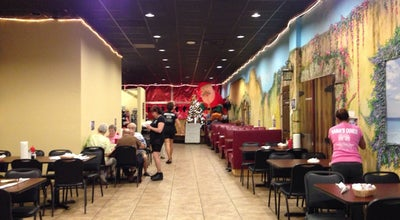 Photo of Diner Nana's Southern Food With Attitude at 5555 Golden Gate Pkwy, Naples, FL 34116, United States