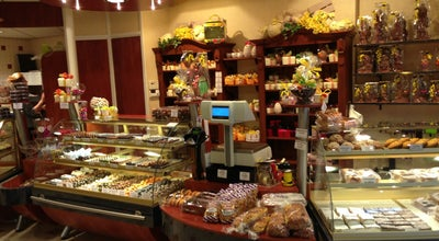 Photo of Bakery Boonstra Banketbakkerij en Chocolaterie at Zuiderbuurt 38, Drachten 9203 CX, Netherlands