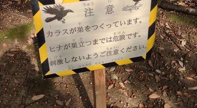 Photo of Playground 新北島西公園 at 新北島7-3, 大阪市住之江区, Japan