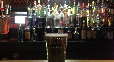 Photo of Bar Chalk Horse Lounge & Billards at 655 N 5th Ave, Pocatello, ID 83201, United States