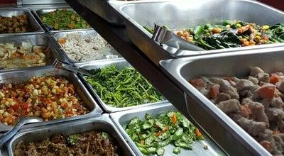Photo of Vegetarian / Vegan Restaurant Grace Tree Vegetarian Restaurant at 16-a Jalan Anggerik Eria At 31/at, Shah Alam, Selangor 40460, Malaysia