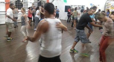 Photo of Dance Studio Escola de Danças DSM at Av. José Antônio Siqueira, Macapá 68900-000, Brazil