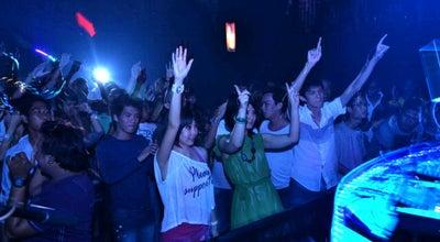 Photo of Nightclub BOSHE VVIP Club at Jl. Magelang Km 6.5, Sleman, Indonesia
