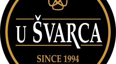 Photo of Bar Rock Bar U Švarca at Moyzesova 11, Pezinok 902 01, Slovakia