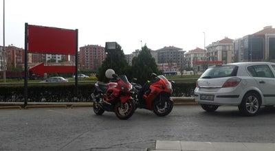 Photo of Breakfast Spot aymerkez gulluoglu kahvalti at E-5 Karayolu Üzeri Aymerkez Altı, Turkey