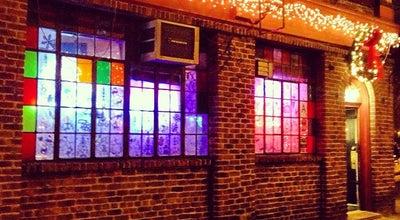 Photo of Dive Bar Horseshoe Bar at 108 Ave B, New York, NY 10009, United States