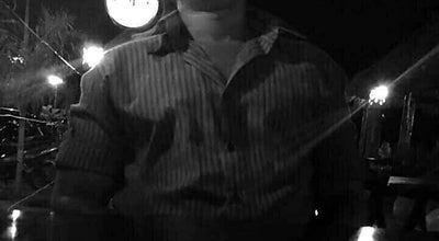Photo of Bar Andante Chopp Bar at Av. Filadélfia, 615, Qd. 16, Lt. 01, Araguaína, TO 77816-540, Brazil
