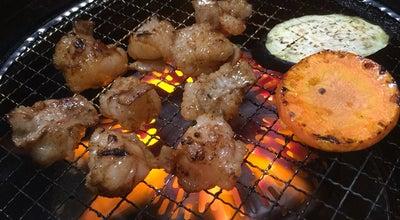 Photo of BBQ Joint チェおばさんのビックリホルモン家 高城店 at Japan