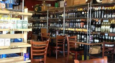 Photo of Deli / Bodega DeFalco's Italian Grocery at 2334 N Scottsdale Rd, Scottsdale, AZ 85257, United States