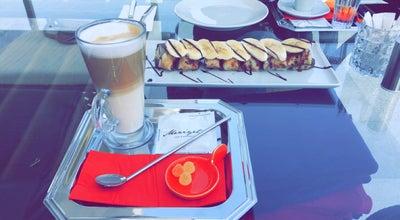 Photo of Breakfast Spot Meziyet Cafe&Patisserie at Turkey