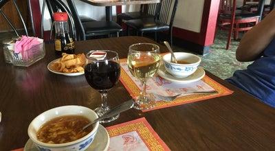 Photo of Chinese Restaurant Mayflower Chinese Restaurant at 1212 E Us Highway 24, Woodland Park, CO 80863, United States