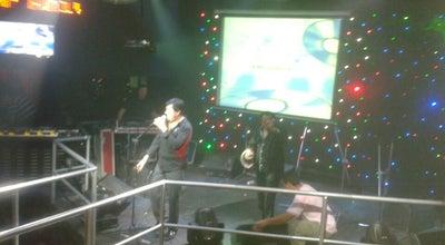 Photo of Karaoke Bar Dylan Disco Pub Karaoke at Avda. Mariscal Lopez, Fernando De La Mora, Paraguay