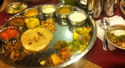 Photo of Vegetarian / Vegan Restaurant Sukanta at 638, Deccan Gymkhana, Shivajinagar, Pune India, India