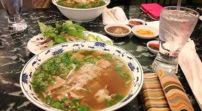 Photo of Vietnamese Restaurant Viet House at 11216 Lee Hwy, Fairfax, VA 22030, United States