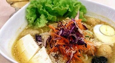Photo of Vegetarian / Vegan Restaurant Idealite (品味舒食) at Gurney Plaza, Georgetown 10250, Malaysia