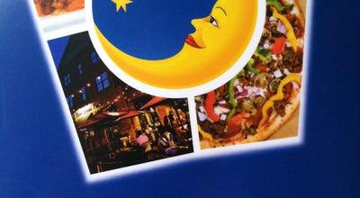 Photo of Pizza Place Blue Moon Pizza at 2359 Windy Hill Rd Se, Marietta, GA 30067, United States