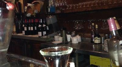 Photo of Wine Bar Au Père Louis at Rue Des Tourneurs, Toulouse 31000, France
