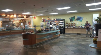 Photo of Cafe Oasis Cafeteria at AAA at 5353 W Bell Rd, Glendale, AZ 85308, United States