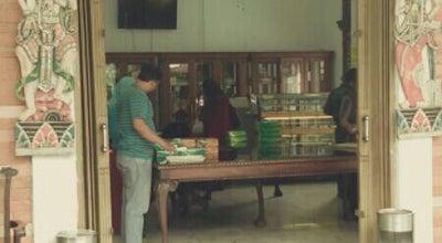 Photo of Cupcake Shop Purimas 3 Cake & Bakery at Jalan Jenderal Sudirman, Purbalingga, Indonesia