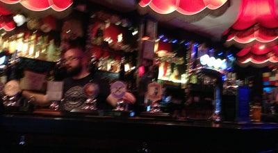Photo of Bar Oddest at 414–416 Wilbraham Rd, Manchester M21 0SD, United Kingdom