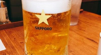 Photo of Steakhouse ふらんす亭 新所沢パルコ店 at 緑町1-2-1 新所沢パルコ1f, 所沢市 359-1111, Japan