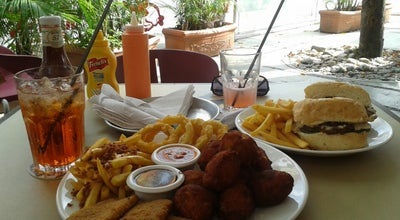 Photo of American Restaurant Buffalo Wings Grill & Bar at Centro San Ignacio, Caracas 1060, Venezuela