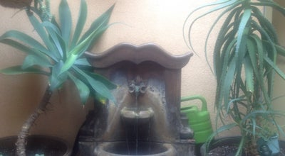 Photo of Spa Spa Samudra & Hair Lounge at 2917 State St #230, Carlsbad, CA 92008, United States